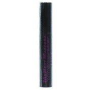 Layla Cosmetics My Best Mascara, Black, 25ml