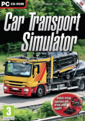 Car Transport Simulator