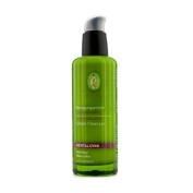 Primavera Revitalising Cream Cleanser (Mature Skin) 100ml