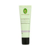 Moisturising Replenishing Cream (Normal to Dry Skin), 30ml/1oz
