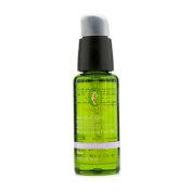 Moisturising Multi-Purpose Face Oil (Normal to Dry Skin), 30ml/1oz