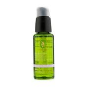 Moisturising Multi-Purpose Face Oil (Normal to Dry Skin), 30ml/1oz