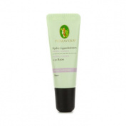 Moisturising Lip Balm - Neroli Cassis (Normal to Dry Skin), 10ml/0.3oz