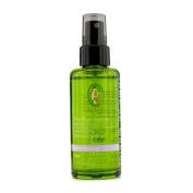 Moisturising Refreshing Mist- Neroli Cassis (Normal to Dry Skin), 50ml/1.7oz