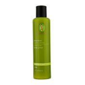 Energising Ginger & Lime Body Lotion, 200ml/6.8oz