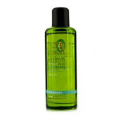 Primavera Cleansing Juniper Berry & Cypress Body Oil 100ml/3.4oz