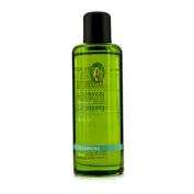 Primavera Cleansing Juniper Berry & Cypress Body Oil 100ml/3.4oz