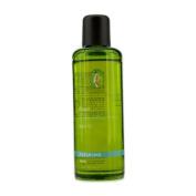 Cleansing Juniper Berry & Cypress Bath oil, 100ml/3.4oz