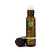 Primavera 14691227303 Cold Therapy Eucalyptus Aromas Roll-On - 10ml-0.3oz