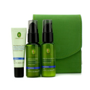 Calming Face Care Starter & Travel Kit (Sensitive Skin)