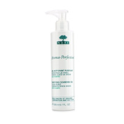 Aroma Perfection Purifying Cleansing Gel (Combination & Oily Skin), 200ml/6.8oz