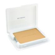 Shu Uemura Glowing Fit Lasting Compact SPF 26 Refill - # 774 Medium Light Honey 13g15ml