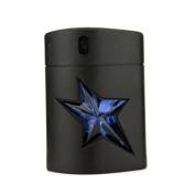 A*MEN eau de toilette spray rubber 30 ml