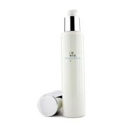 Skin Tunner Brightening - Moist, 150ml/5oz