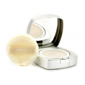 RMK Face Powder EX SPF 13 PA++ - # N00 4g/5ml