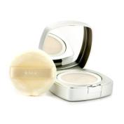 RMK Face Powder EX SPF 13 PA++ - # N00 4g/5ml