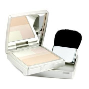 Pressed Powder N SPF 14 PA++ - # 01, 8.5g/10ml