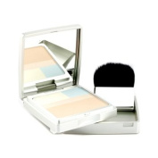 RMK Pressed Powder N SPF 14 PA++ - # 03 8.5g/10ml