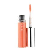 Gloss Lips N - # P-09 Coral, 6.8g/5ml