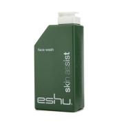 Eshu Skin Assist Face Wash 140ml