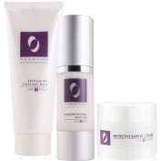 Micro Peel Skin Resurfacing System