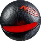 Nerf Firevision Hyper Bounce Ball