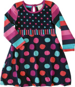 Mix n Match Dress