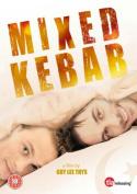 Mixed Kebab [Region 2]