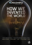 How We Invented the World [Region 2]