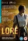 Lore [Region 2]