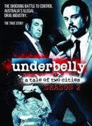 Underbelly [Region 2]