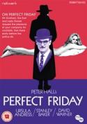 Perfect Friday [Region 1]