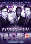 Ultraviolet [Region 2]