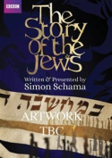 Story of the Jews