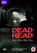 Dead Head [Region 2]