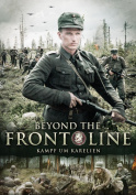 Beyond the Front Line [Region 2]
