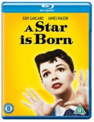 Star Is Born [Region B] [Blu-ray]