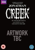 Jonathan Creek [Region 2]