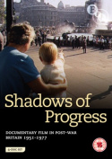 Shadows of Progress - Documentary Film in Post-war Britain... [Region 2]