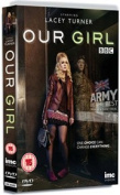 Our Girl [Region 2]
