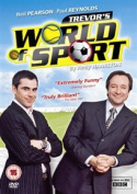 Trevor's World of Sport [Region 2]
