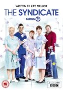 The Syndicate: Series 2 [Region 2]