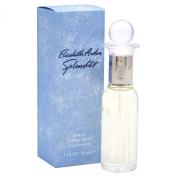 Splendour Eau De Parfum Spray, 30ml/1oz