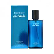 Cool Water Mild Deodorant Spray, 75ml/2.5oz