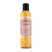 Ecstasy Body Cleansing Gel, 236ml/8oz