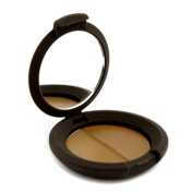 Compact Concealer Medium & Extra Cover - # Syrup, 3g/0ml