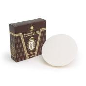 Luxury Shaving Soap Refill, 99g/100ml