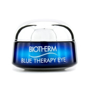 Blue Therapy Eye Cream, 15ml/0.5oz