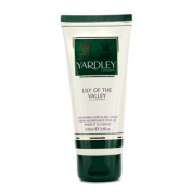 Yardley London Lily of the Valley Hand and Nail Cream 100ml