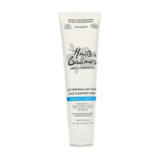 Purifying Face Cleansing Cream, 100ml/3.38oz